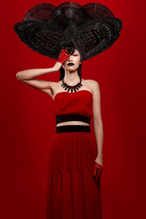 Types of Fashion Photography types of fashion photography - Types of Fashion Photography 2 - Types of Fashion Photography