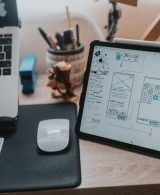 How can students get started with UX?