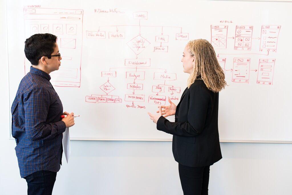 UX Design Principles – The 5 Key most important Principles ux design principles - UX Design Principles - UX Design Principles – The 5 Key most important Principles