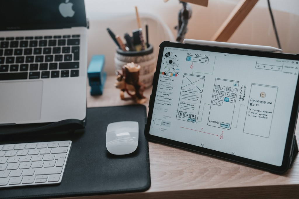 How can students get started with UX? ux - UX Design - How can students get started with UX?