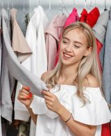 Wardrobe maintenance done right: Quick hacks to keep your clothes fresh