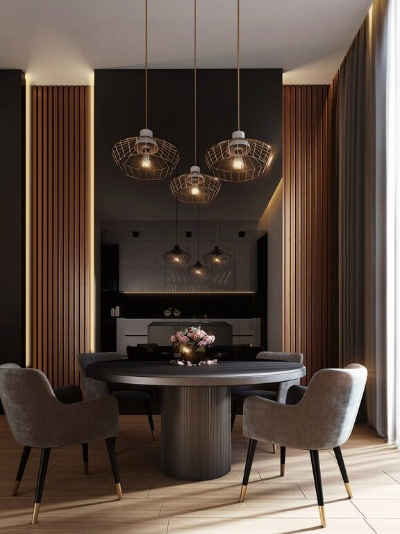 What is interior design? Everything you need to know what is interior design - What is interior design Everything you need to know 1 576x768 - What is interior design? Everything you need to know