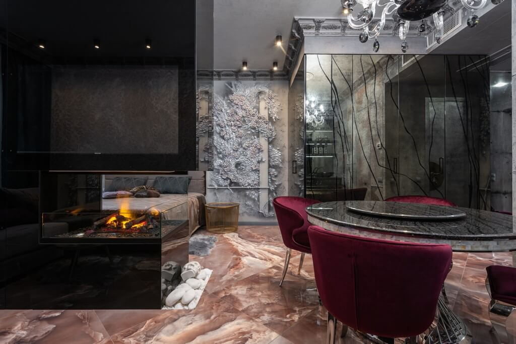 What is interior design? Everything you need to know what is interior design - What is interior design Everything you need to know 3 - What is interior design? Everything you need to know
