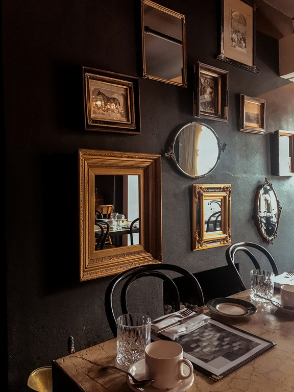 What is interior design? Everything you need to know what is interior design - What is interior design Everything you need to know 4 - What is interior design? Everything you need to know