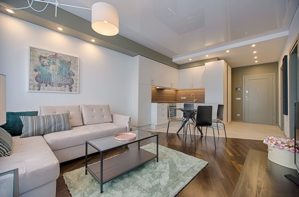 What is interior design? Everything you need to know what is interior design - What is interior design Everything you need to know 7 - What is interior design? Everything you need to know