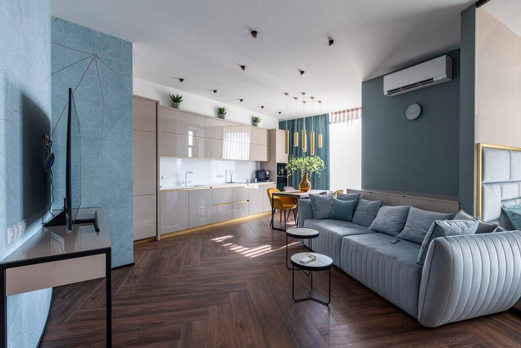 What is interior design? Everything you need to know what is interior design - What is interior design Everything you need to know THUMBNAIL - What is interior design? Everything you need to know