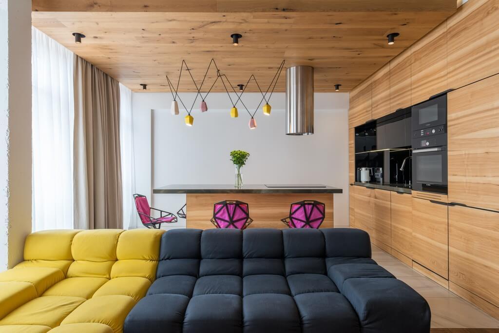 Maximalism in interior design maximalism - What is maximalism in interior design 3 - What is maximalism in interior design?
