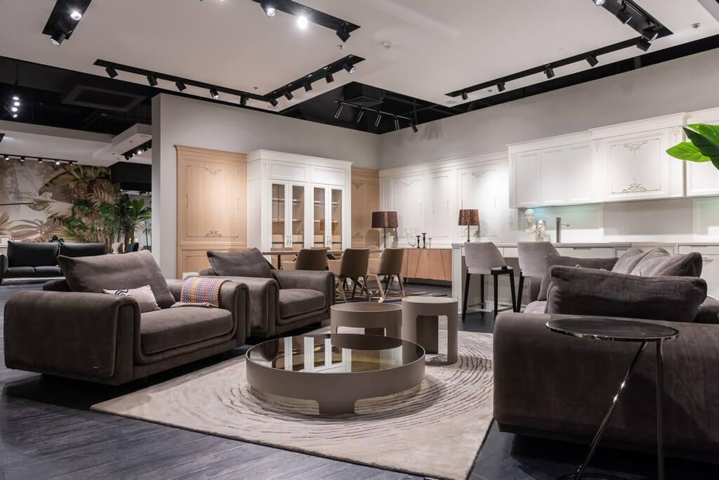Maximalism in interior design  maximalism - What is maximalism in interior design 4 - What is maximalism in interior design?