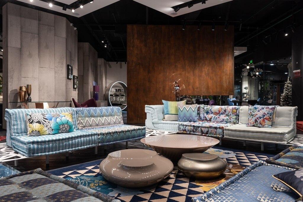 Maximalism in interior design maximalism - What is maximalism in interior design 5 - What is maximalism in interior design?