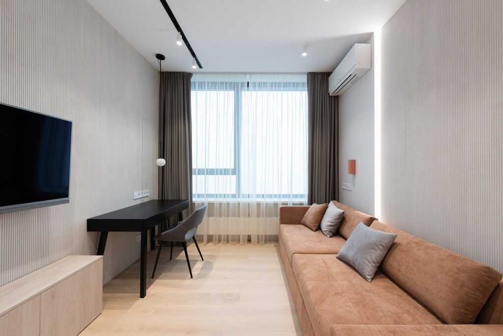 What is proportion in interior design? proportion - What is proportion in interior design 4 - What is proportion in interior design?