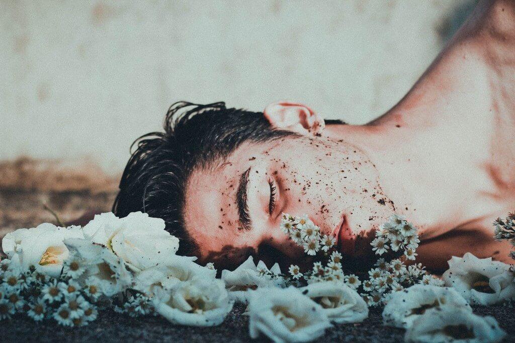 Contemporary Photography contemporary photography - visual art  - Contemporary Photography
