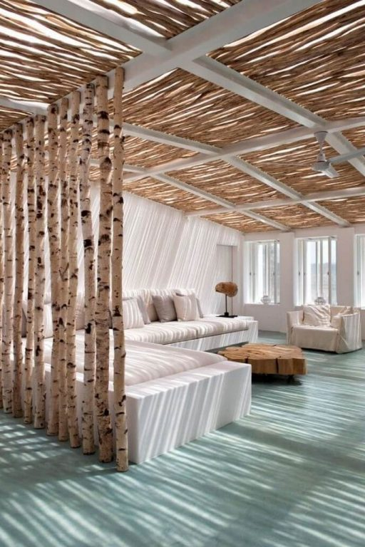 5 ways to use bamboo in interior design bamboo in interior design - 5 ways to use bamboo in interior design 3 512x768 - 5 ways to use bamboo in interior design