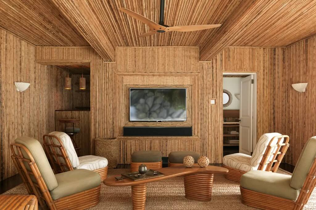5 ways to use bamboo in interior design bamboo in interior design - 5 ways to use bamboo in interior design 4 - 5 ways to use bamboo in interior design