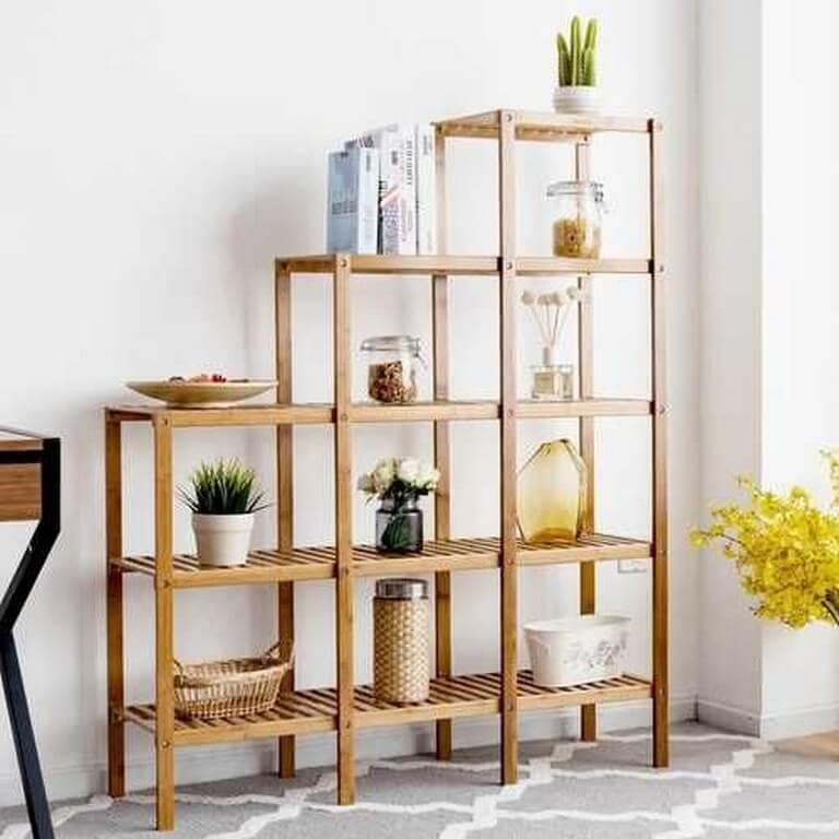 5 ways to use bamboo in interior design bamboo in interior design - 5 ways to use bamboo in interior design 5 - 5 ways to use bamboo in interior design