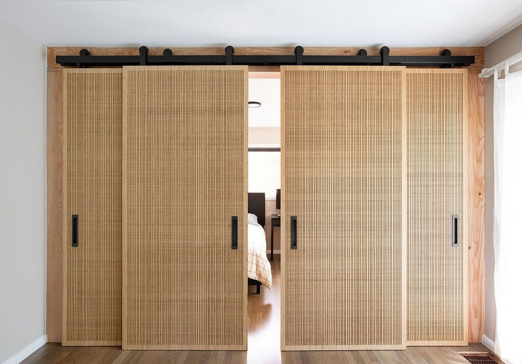 5 ways to use bamboo in interior design bamboo in interior design - 5 ways to use bamboo in interior design 6 - 5 ways to use bamboo in interior design