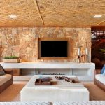 5 ways to use bamboo in interior design world bamboo day - 5 ways to use bamboo in interior design THUMBNAIL 150x150 - World Bamboo Day: A Core Material of Design World world bamboo day - 5 ways to use bamboo in interior design THUMBNAIL 150x150 - World Bamboo Day: A Core Material of Design World