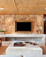 5 ways to use bamboo in interior design