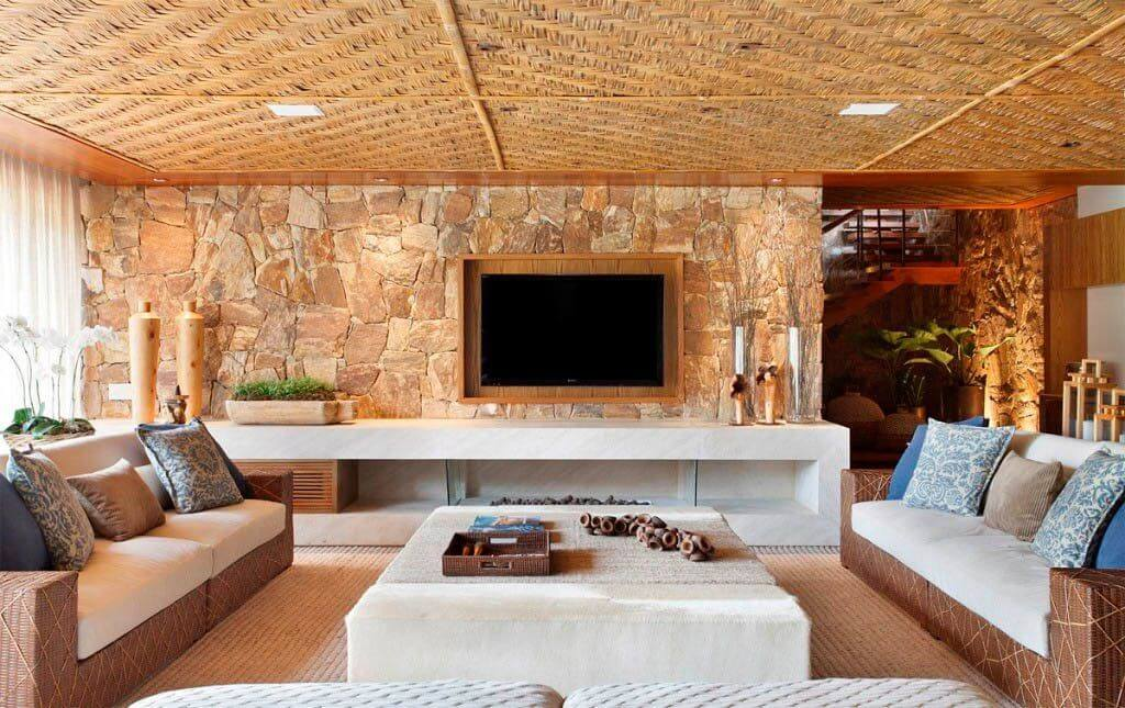 5 ways to use bamboo in interior design bamboo in interior design - 5 ways to use bamboo in interior design THUMBNAIL - 5 ways to use bamboo in interior design
