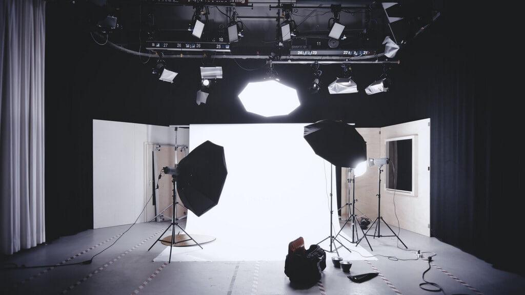 All about Photography all about photography - All about Photography 2 - All about Photography