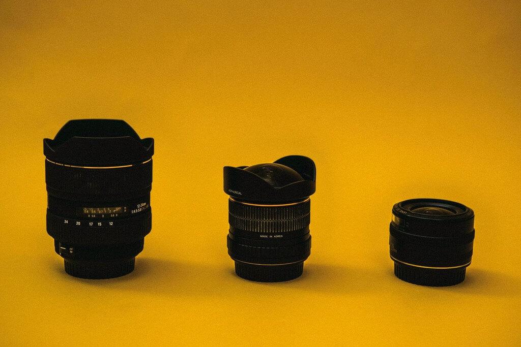 All about Photography all about photography - All about Photography Thumbnail - All about Photography