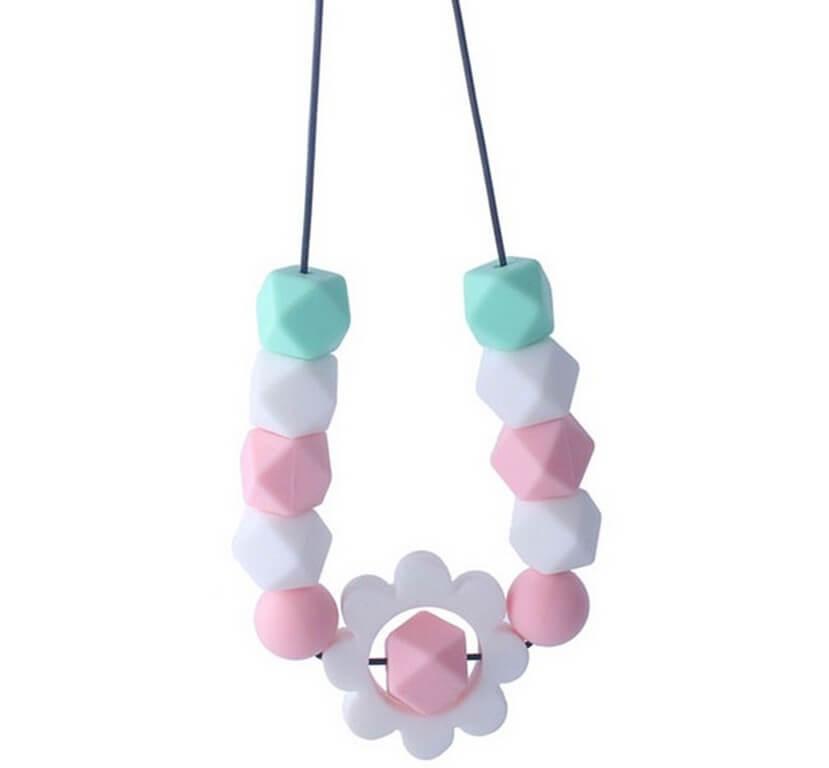 Baby Jewellery Infant accessories as Keepsake (1) baby jewellery - Baby Jewellery Infant accessories as Keepsake 3 - Baby Jewellery: Infant accessories as Keepsake