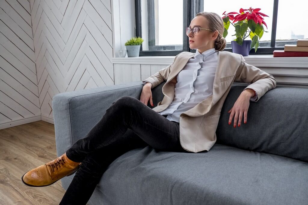 Back to work style: Five essentials you need for your office look back to work style - Back to work style Five essentials you need for your office look 1 - Back to work style: Five essentials you need for your office look