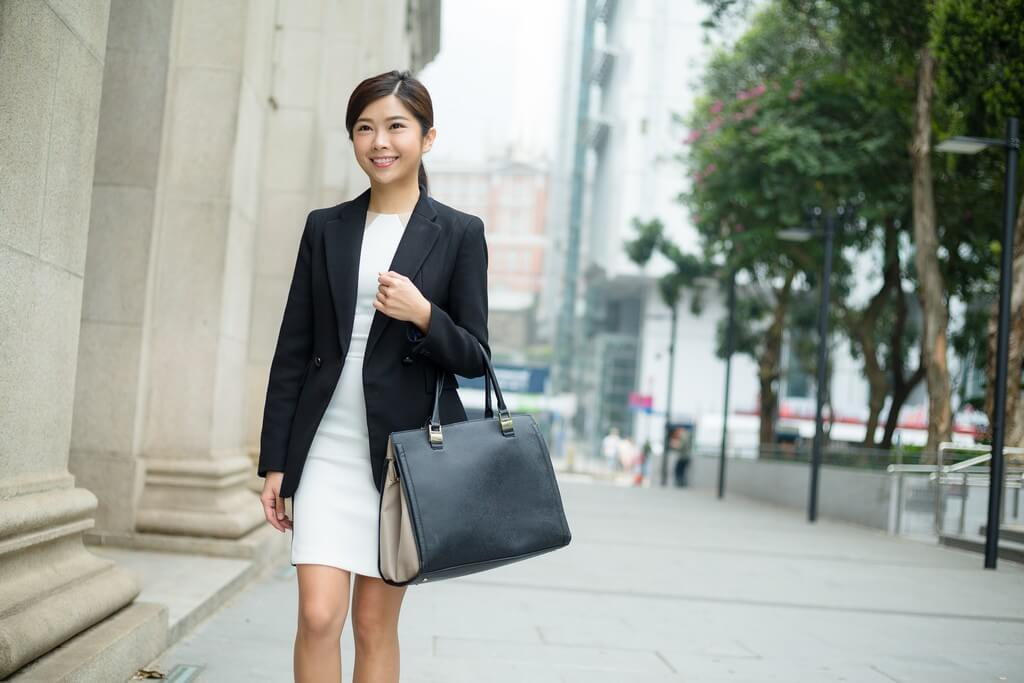 Back to work style: Five essentials you need for your office look back to work style - Back to work style Five essentials you need for your office look 2 - Back to work style: Five essentials you need for your office look