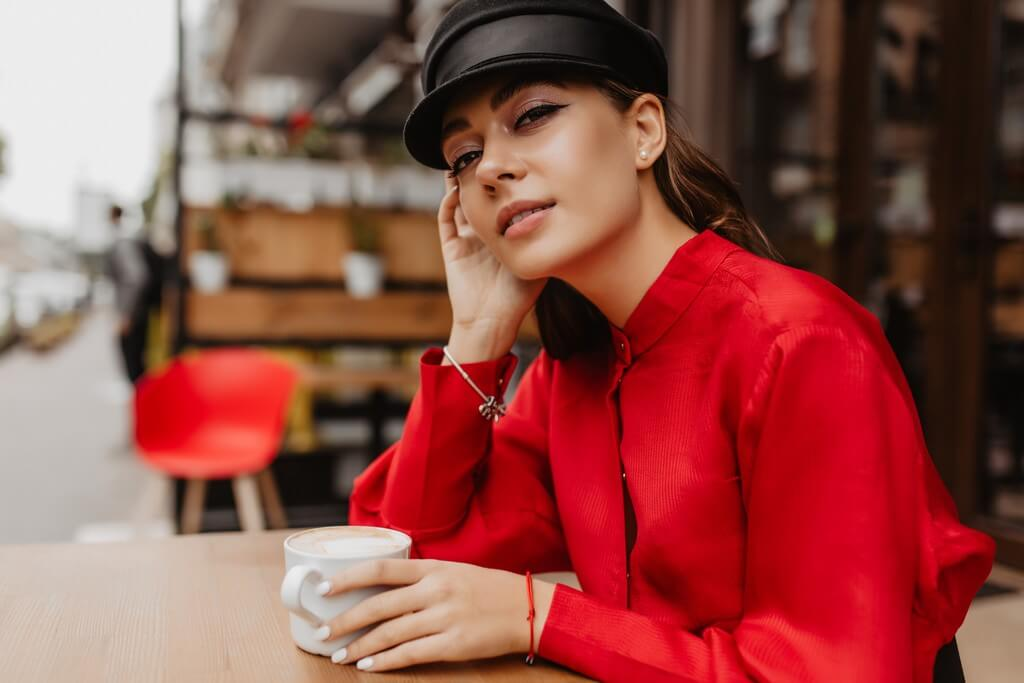 Back to work style: Five essentials you need for your office look back to work style - Back to work style Five essentials you need for your office look 7 - Back to work style: Five essentials you need for your office look
