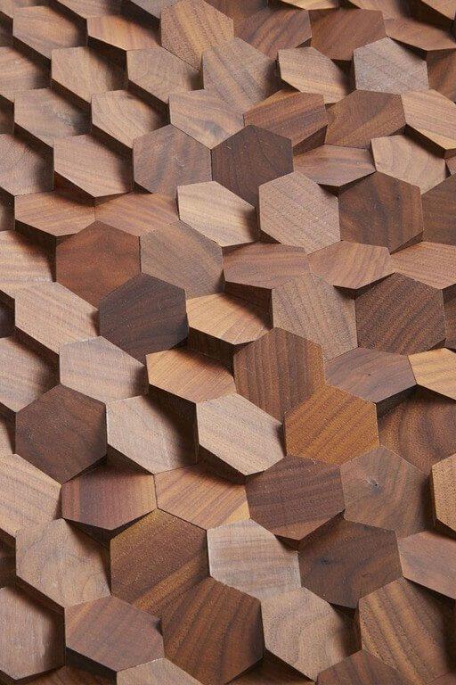 Basic materials used in interior design in 2021 basic materials - Basic materials used in interior design in 2021 6 512x768 - Basic materials used in interior design in 2021