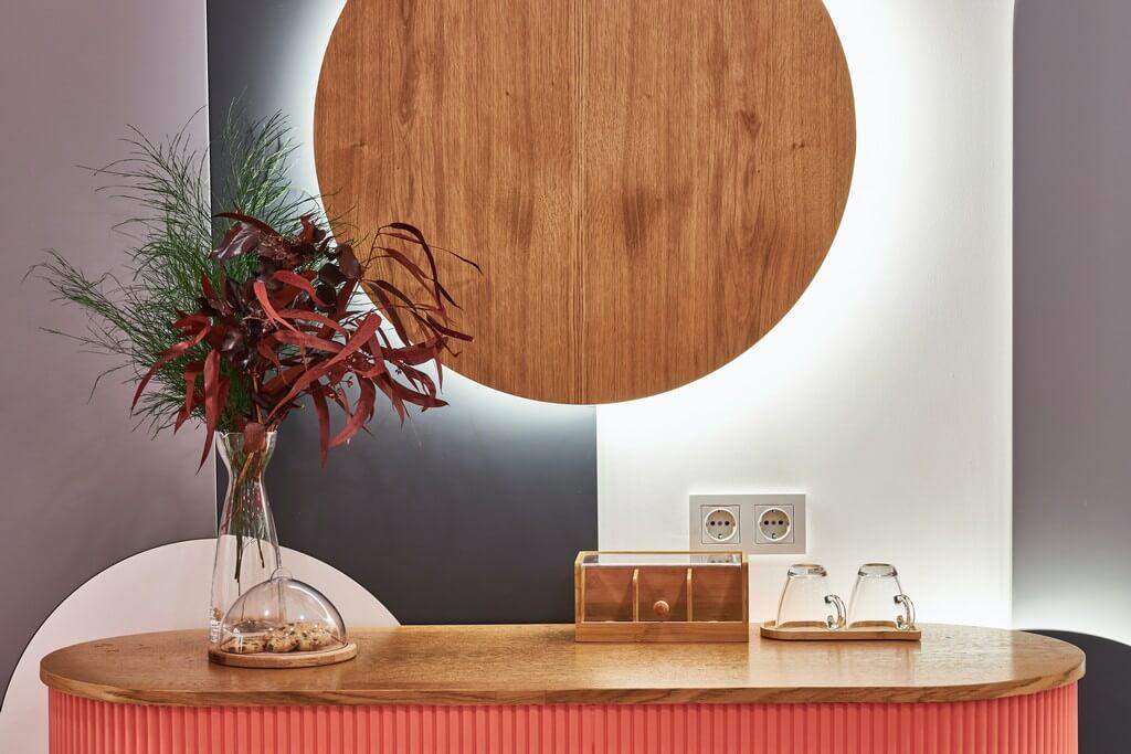 Benefits of wooden furniture in interior design wooden furniture - Benefits of wooden furniture in interior design THUMBNAIL - Benefits of wooden furniture in interior design