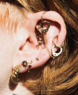 Body Jewellery – A trendy mainstay among the fashionable lot