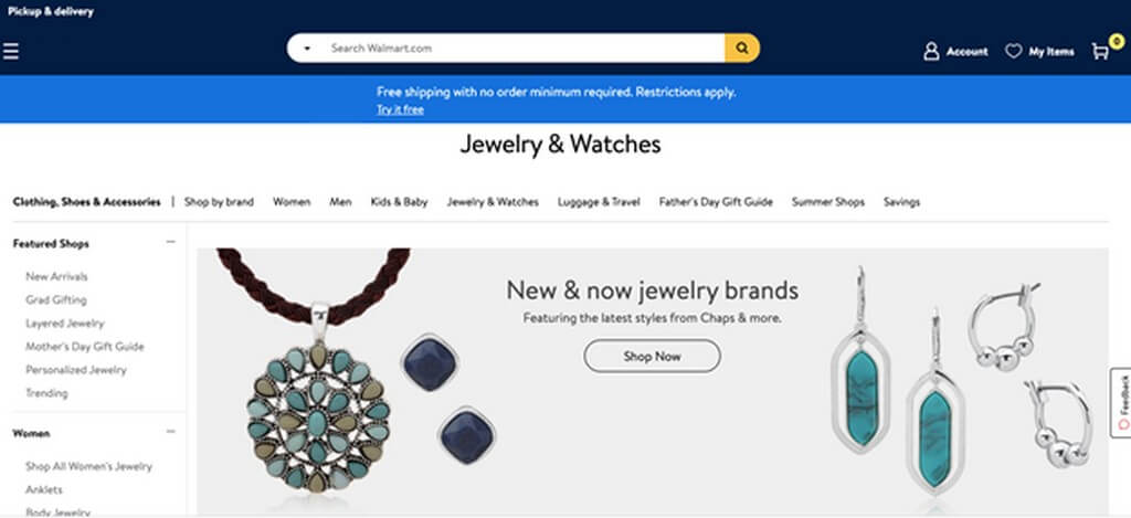 Body Jewellery – A trendy mainstay among the fashionable lot body jewellery - Body Jewellery     A trendy mainstay among the fashionable lot 6 - Body Jewellery – A trendy mainstay among the fashionable lot