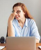 Body odor hacks: 5 quick tips & tricks to beat body odor