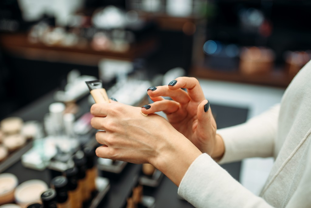 COSMETIC PRODUCTS: RESEARCH. ACKNOWLEDGE. PURCHASE.  cosmetic products - COSMETIC PRODUCTS RESEARCH - COSMETIC PRODUCTS: RESEARCH. ACKNOWLEDGE. PURCHASE.