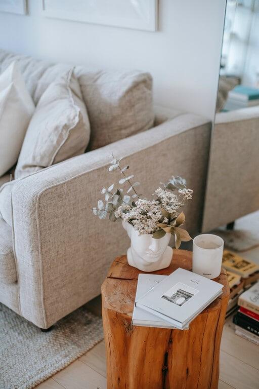 Characteristics of modern interior design characteristics - Characteristics of modern interior design 1 - Characteristics of modern interior design