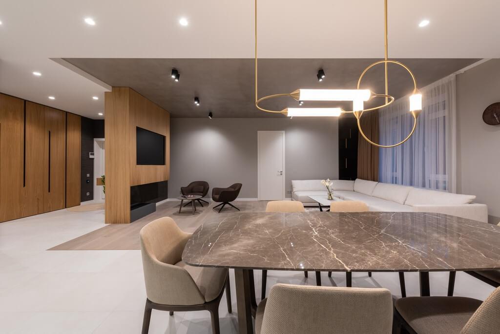 Characteristics of modern interior design characteristics - Characteristics of modern interior design THUMBNAIL - Characteristics of modern interior design