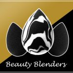 Cleaning A Beauty Blender: 4 Methods That Work! beauty blender - Cleaning A Beauty Blender 4 Methods That Work Thumbnail 150x150 - Different Types Of Beauty Blenders beauty blender - Cleaning A Beauty Blender 4 Methods That Work Thumbnail 150x150 - Different Types Of Beauty Blenders