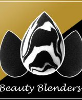 Cleaning A Beauty Blender: 4 Methods That Work!