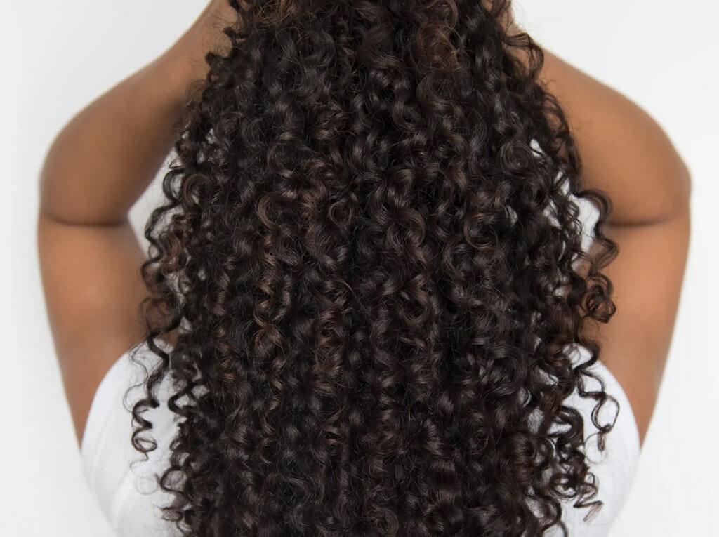 DIY All Natural Curl Cream diy all natural curl cream - DIY All Natural Curl Cream 4 - DIY All Natural Curl Cream