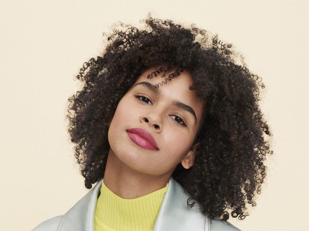 DIY All Natural Curl Cream diy all natural curl cream - DIY All Natural Curl Cream Thumbnail - DIY All Natural Curl Cream