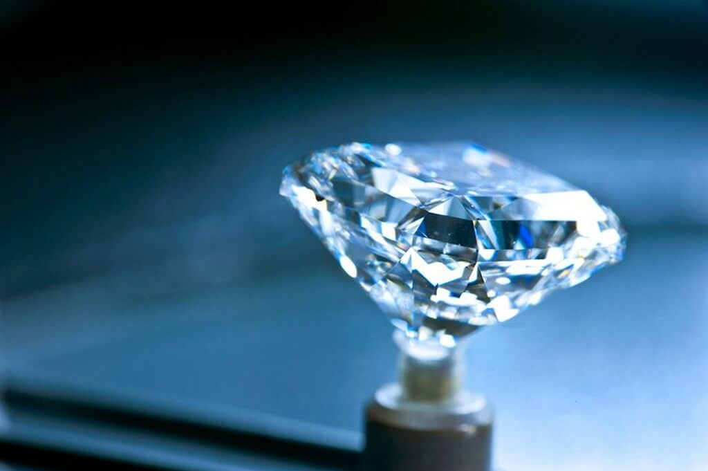 Diamond Cut – Different types of cuts that you should know diamond cut - Diamond Cut     Different types of cuts that you should know 2 - Diamond Cut – Different types of cuts that you should know