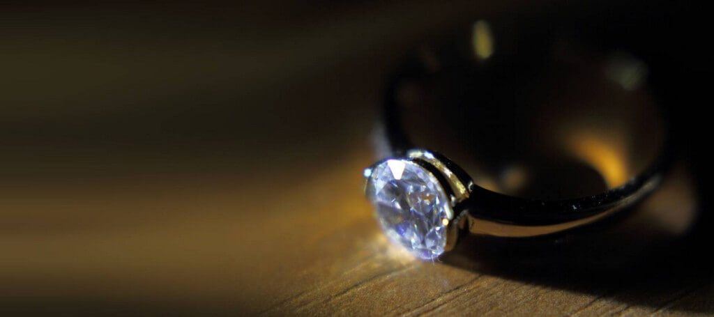 Diamond Solitaire Rings diamond solitaire rings - Diamond Solitaire Rings 1 e1628586101355 - Diamond Solitaire Rings