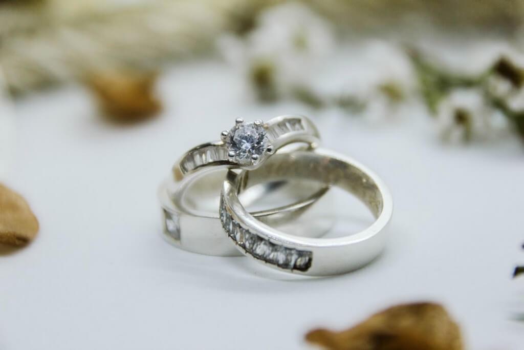 Diamond Solitaire Rings diamond solitaire rings - Diamond Solitaire Rings 2 - Diamond Solitaire Rings