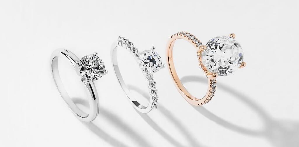 Diamond Solitaire Rings diamond solitaire rings - Diamond Solitaire Rings 4 - Diamond Solitaire Rings