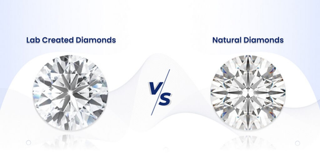 Diamonds - What else can you do with them? diamonds - Diamonds What else can you do with them 2 - Diamonds – What else can you do with them?
