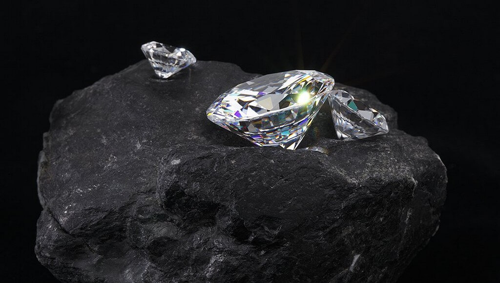 Diamonds - What else can you do with them? diamonds - Diamonds What else can you do with them 4 - Diamonds – What else can you do with them?