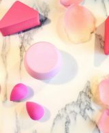 Different Types Of Beauty Blenders
