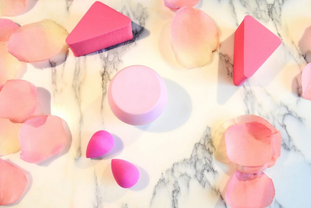 Different Types Of Beauty Blenders beauty blender - Different Types Of Beauty Blenders Thumbnail - Different Types Of Beauty Blenders