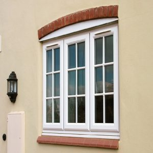 Different Types Of Windows! different types of windows - Different Types Of Windows 1 300x300 - Different Types Of Windows!