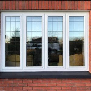 Different Types Of Windows! different types of windows - Different Types Of Windows 3 300x300 - Different Types Of Windows!